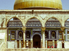 Temple Mount - Israel
