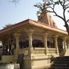 Temple Of Kalbhairav Ujjain