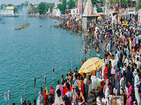 Ujjain