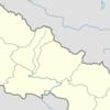 Tengboche Monastery Is Located In Nepal