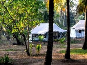 Montego Bay Beach Village