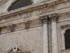 The Concattedrale Di San Michele Arcangelo.