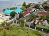 Ternate - Maluku Islands