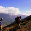 Territory Himalaya Treks & Expedition