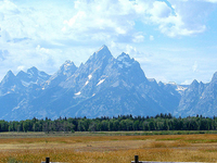 Teton Valley