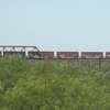 Texas-Mexican Railway International Bridge