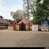 Thakazhy Sree Dharma Sastha Temple