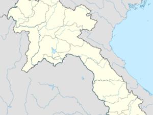 Thakhek
