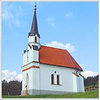 Thalleidl Chapel