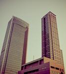 Thamrin Plaza
