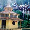 Tham Tap Tao Temple