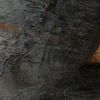 Tharon Cave