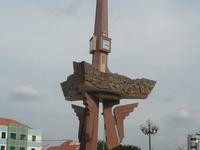 Binh Duong Province