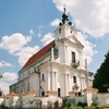 The-Assumption-BVM-Church-in-Siemiatycze