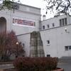 Theatre Of Aleksander Fredro
