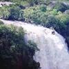 The Blue Nile Near Bahir Dar ET