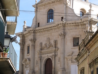 Val di Noto