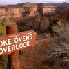 The Coke Ovens Overlook