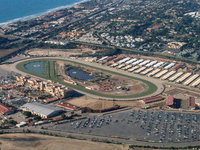 Del Mar