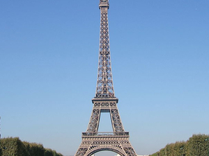 Best of Paris Tour Including Versailles and Lunch at the Eiffel Tower Photos
