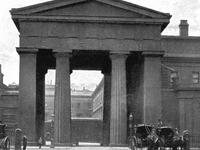 Euston Arch