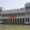 The Fondaco Dei Turchi