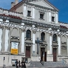The-Franciscan-Church-of-The-Annunciation