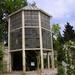 The Goethe Palm Greenhouse