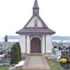 The-Grave-Chapel-Poland