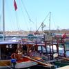Harbour Kalkan
