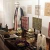 The Jewish Museum Of Greece Inside