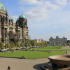 The Lustgarten