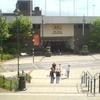 The Malls Basingstoke