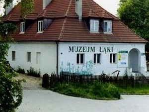 The Meadow Museum