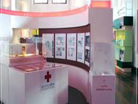 Thai Red Cross Society Museum