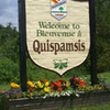 Quispamsis Translates