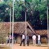 La tierra natal del presidente Ho Chi Minh