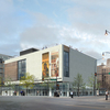 The New National Hellenic Museum