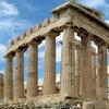 The Parthenon - Athens Acropolis