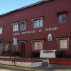 Pichilemu City Hall