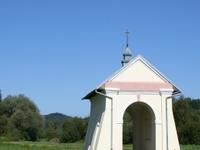 The Pogorze Przemyskie Lanscape Park