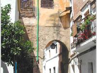 The Portillo Gate