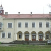 The Probuda Cultural Centre