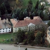 Rday Palace And Church Ludanyhalaszi