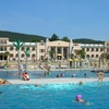 Thermal Complex And Swimming Pool