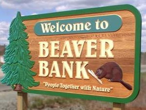 Beaver Bank