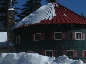 Mount Snow