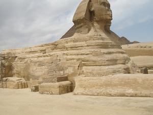 Shore Excursions Egypt Fotos