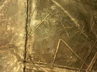 Islas Ballestas, Lineas de Nazca y Más 4 Días