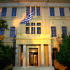 Aristotle University Faculty Of Philosophy